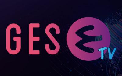 GLOBAL ESPORTS SUMMIT cierra el año de los esports y lanza GES TV
