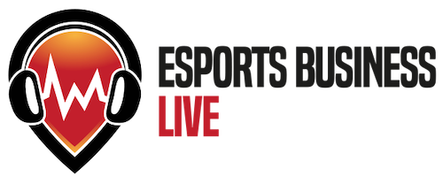 Esports Business Live