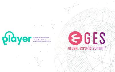 FEJUVES se convierte en Partner Institucional de GES