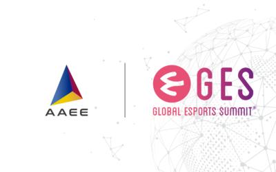 Acuerdo estratégico entre la Asociación Andorrana de Deportes Electrónicos y GES21