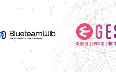 BlueteamWib abre las puertas de GES en América